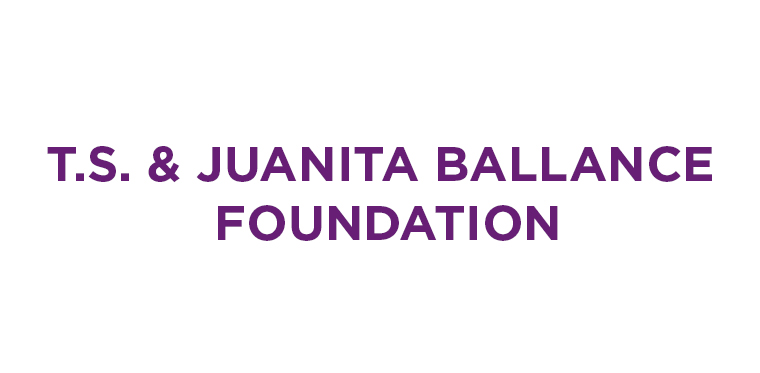 Juanita Ballance Foundation