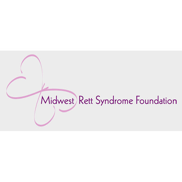 Midwest rett syndrome